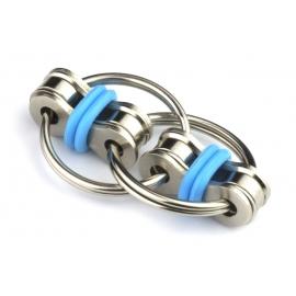 Reťaz - Modrá