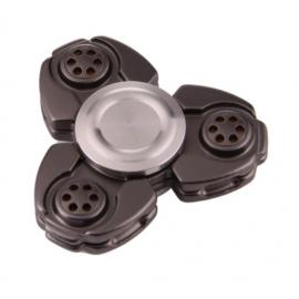Oceľový spinner