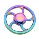 Hliníkový  spinner