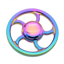 Zinkový Koleso Spinner