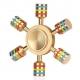 Kovový spinner