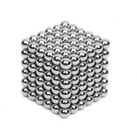 Magnetické guličky