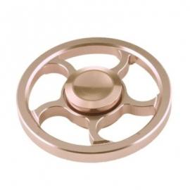 Hliníkový koleso spinner