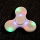 Bluethoot LED Spinner