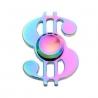 Dolár spinner