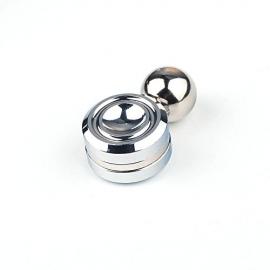 Magnetický orbit spinner