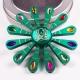 Farebný spinner